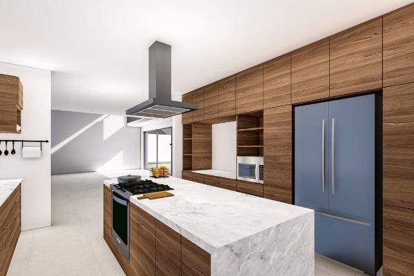 Foto de casa en venta en s/n , bosque residencial, santiago, nuevo león, 9955581 No. 14