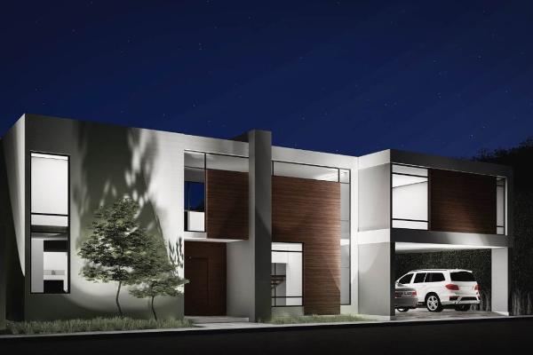 Foto de casa en venta en s/n , bosque residencial, santiago, nuevo león, 9955581 No. 15