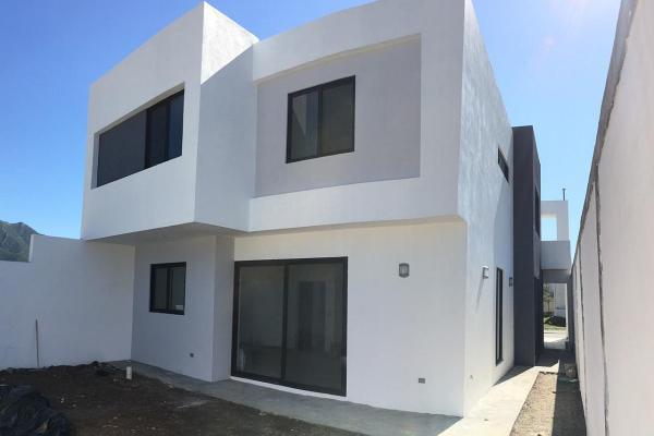 Foto de casa en venta en s/n , bosque residencial, santiago, nuevo león, 9966536 No. 06