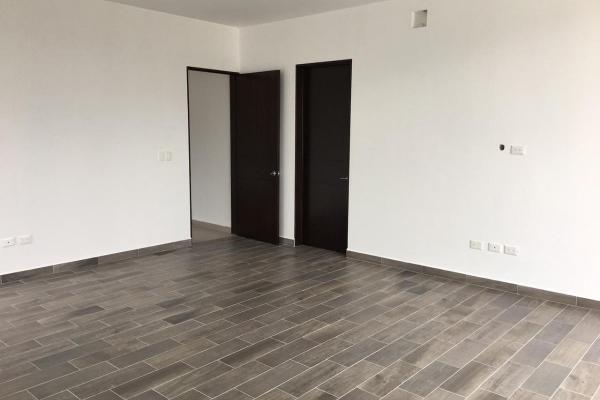 Foto de casa en venta en s/n , bosque residencial, santiago, nuevo león, 9966536 No. 03