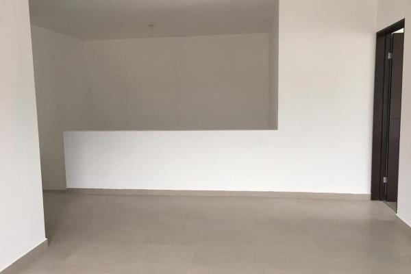 Foto de casa en venta en s/n , bosque residencial, santiago, nuevo león, 9966536 No. 01