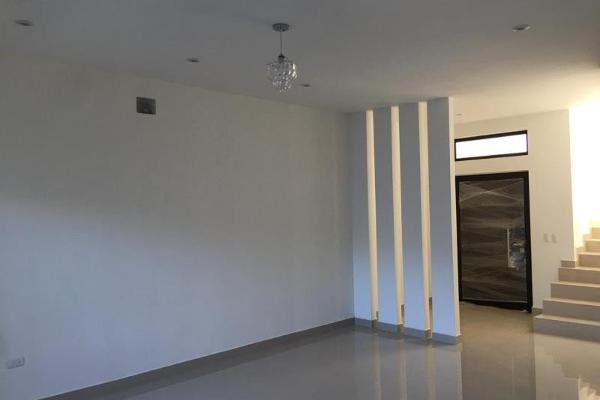 Foto de casa en venta en s/n , bosque residencial, santiago, nuevo león, 9975206 No. 06