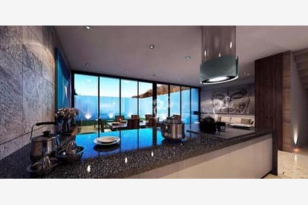Foto de casa en venta en s/n , bosque residencial, santiago, nuevo león, 9982587 No. 05
