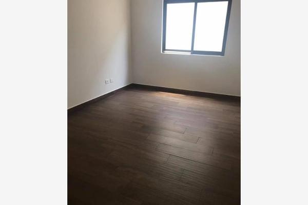 Foto de casa en venta en s/n , bosque residencial, santiago, nuevo león, 9993506 No. 18
