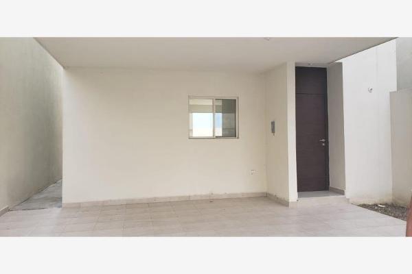 Foto de casa en venta en s/n , bosque residencial, santiago, nuevo león, 9994122 No. 10