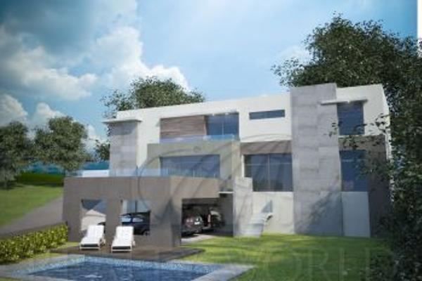 Foto de casa en venta en s/n , los rodriguez, torreón, coahuila de zaragoza, 4679706 No. 01