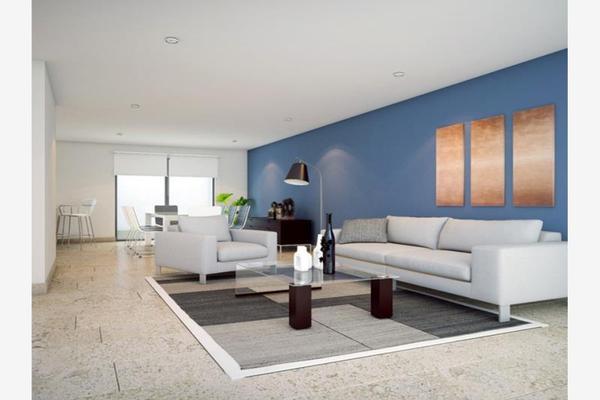 Foto de casa en venta en s/n , bosques de angelopolis, puebla, puebla, 9251269 No. 03