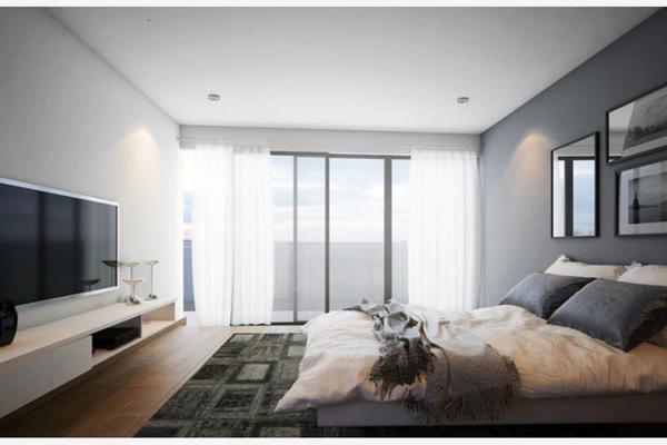 Foto de casa en venta en s/n , bosques de angelopolis, puebla, puebla, 9251269 No. 04