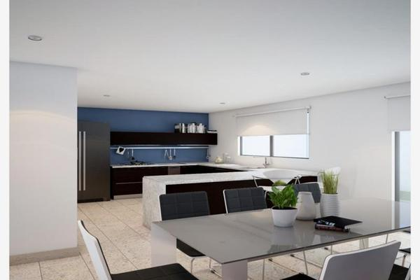 Foto de casa en venta en s/n , bosques de angelopolis, puebla, puebla, 9251269 No. 06