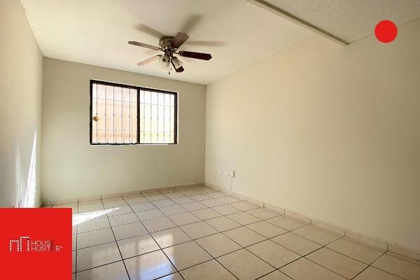 Foto de casa en venta en s/n , bosques de las cumbres c, monterrey, nuevo león, 9968244 No. 02