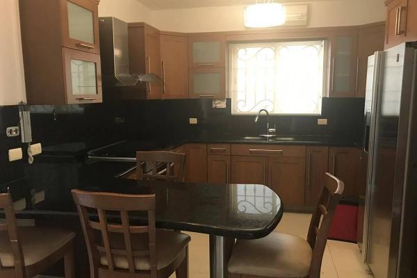 Foto de casa en venta en s/n , bosques de las cumbres c, monterrey, nuevo león, 9257431 No. 03
