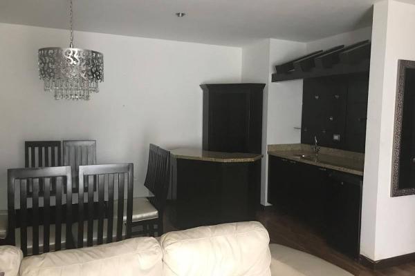 Foto de casa en venta en s/n , bosques de las cumbres c, monterrey, nuevo león, 9257431 No. 05
