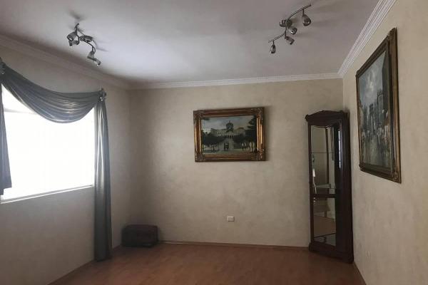 Foto de casa en venta en s/n , bosques de las cumbres c, monterrey, nuevo león, 9257431 No. 06