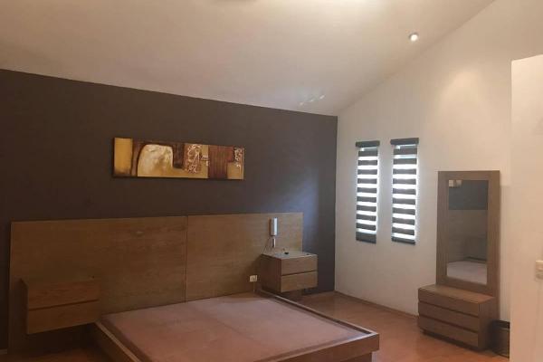 Foto de casa en venta en s/n , bosques de las cumbres c, monterrey, nuevo león, 9257431 No. 09