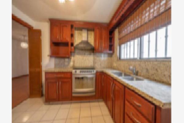 Foto de casa en venta en s/n , bosques de las cumbres c, monterrey, nuevo león, 9962541 No. 05