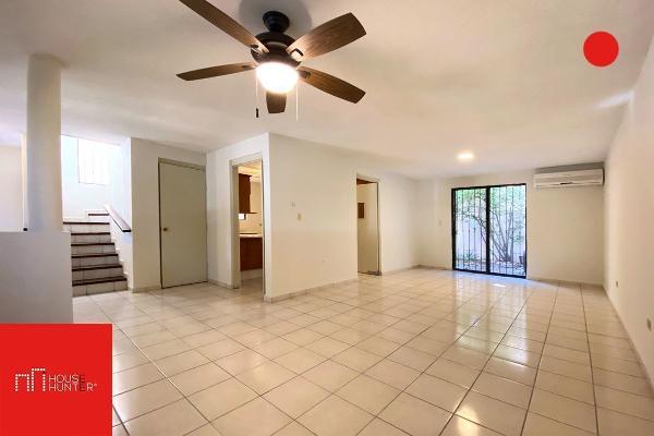 Foto de casa en venta en s/n , bosques de las cumbres c, monterrey, nuevo león, 9968244 No. 10