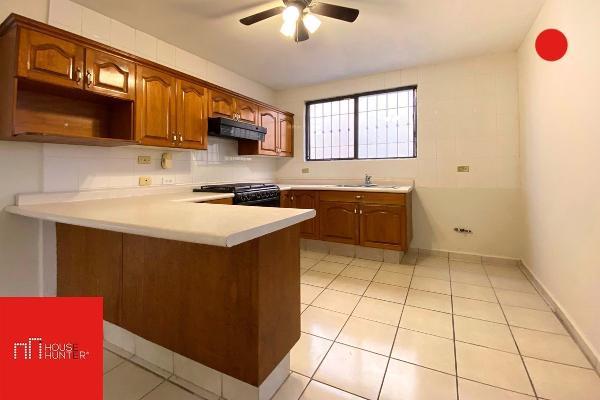 Foto de casa en venta en s/n , bosques de las cumbres c, monterrey, nuevo león, 9968244 No. 13