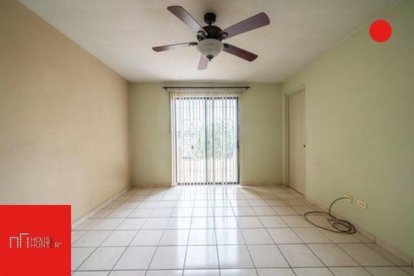 Foto de casa en venta en s/n , bosques de las cumbres c, monterrey, nuevo león, 9968244 No. 16