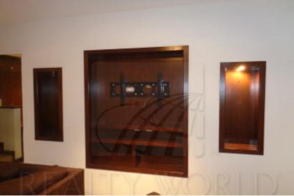 Foto de casa en venta en s/n , bosques de las cumbres c, monterrey, nuevo león, 9969794 No. 01