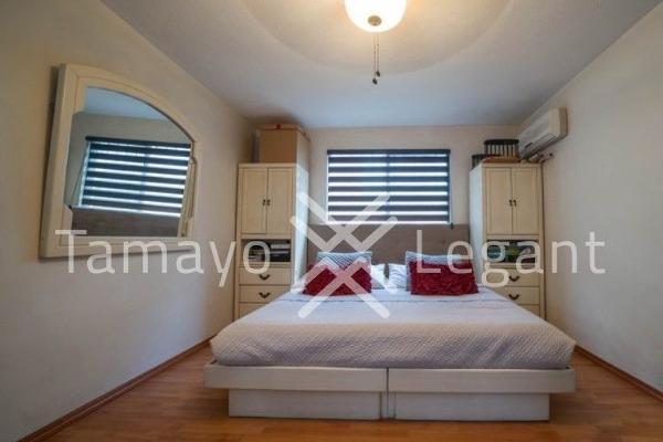 Foto de casa en venta en s/n , bosques de las cumbres c, monterrey, nuevo león, 9979167 No. 06
