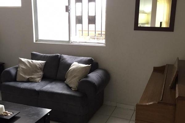 Foto de casa en venta en s/n , bosques de las cumbres c, monterrey, nuevo león, 9993362 No. 03