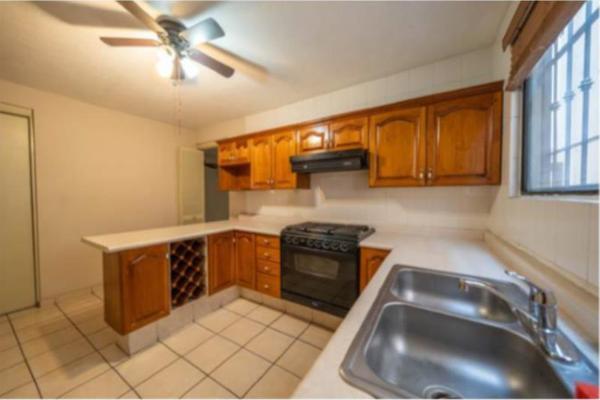 Foto de casa en venta en s/n , bosques de las cumbres c, monterrey, nuevo león, 9994215 No. 06