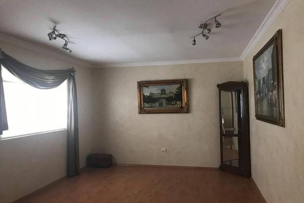 Foto de casa en venta en s/n , bosques de las cumbres, monterrey, nuevo león, 9257431 No. 06