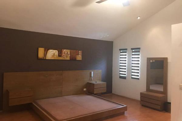 Foto de casa en venta en s/n , bosques de las cumbres, monterrey, nuevo león, 9257431 No. 09