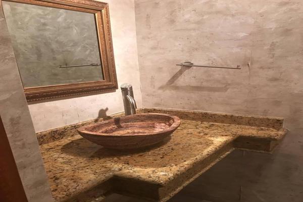 Foto de casa en venta en s/n , bosques de las cumbres, monterrey, nuevo león, 9257431 No. 13