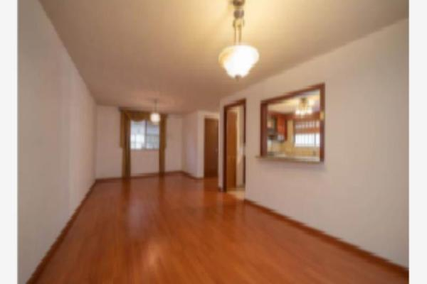 Foto de casa en venta en s/n , bosques de las cumbres, monterrey, nuevo león, 9962541 No. 03