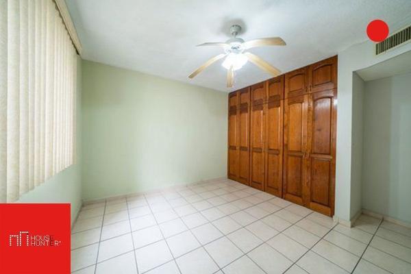 Foto de casa en venta en s/n , bosques de las cumbres, monterrey, nuevo león, 9968244 No. 03