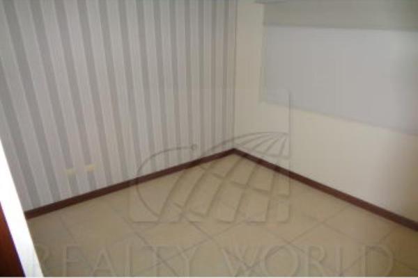 Foto de casa en venta en s/n , bosques de las cumbres, monterrey, nuevo león, 9969794 No. 12