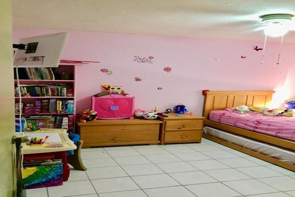 Foto de casa en venta en s/n , bosques de las cumbres, monterrey, nuevo león, 9993362 No. 10
