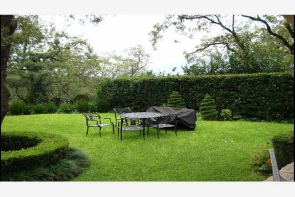 Foto de casa en venta en s/n , bosques de san ángel sector palmillas, san pedro garza garcía, nuevo león, 9947488 No. 08