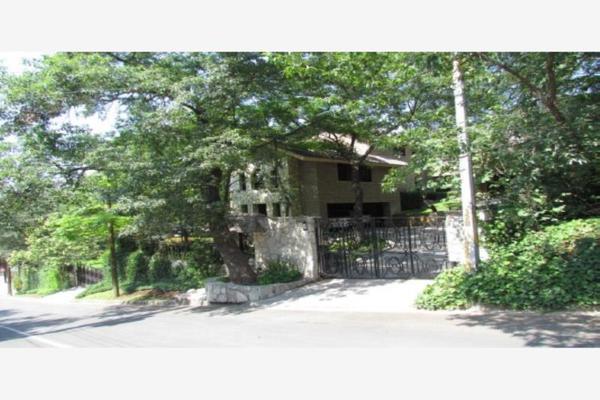 Foto de casa en venta en s/n , bosques de san ángel sector palmillas, san pedro garza garcía, nuevo león, 9947488 No. 12