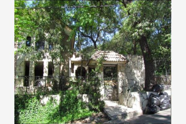 Foto de casa en venta en s/n , bosques de san ángel sector palmillas, san pedro garza garcía, nuevo león, 9947488 No. 13