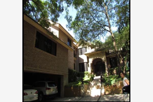 Foto de casa en venta en s/n , bosques de san ángel sector palmillas, san pedro garza garcía, nuevo león, 9947488 No. 14