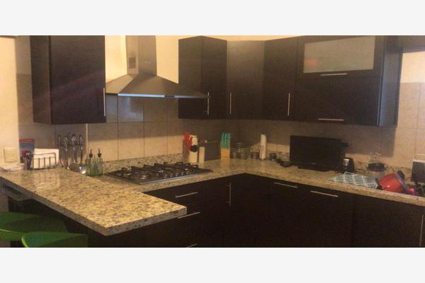 Foto de casa en venta en s/n , bosques de san josé, santiago, nuevo león, 9947568 No. 02