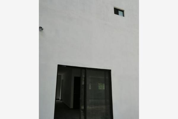 Foto de casa en venta en s/n , bosques de san josé, santiago, nuevo león, 9962789 No. 03