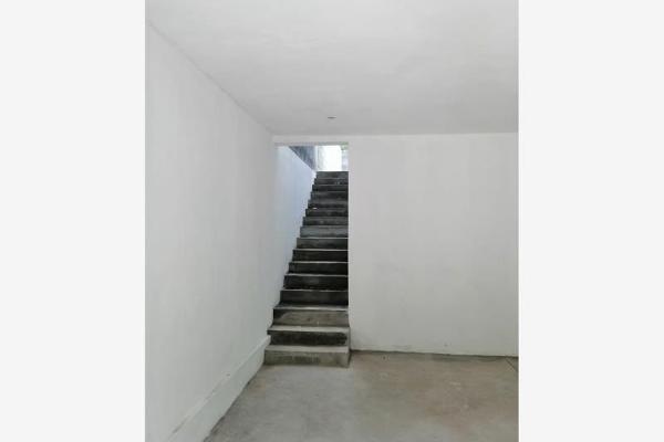 Foto de casa en venta en s/n , bosques de san josé, santiago, nuevo león, 9962789 No. 05