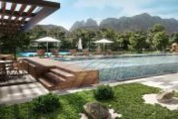 Foto de departamento en venta en s/n , bosques la huasteca, santa catarina, nuevo león, 9988208 No. 06