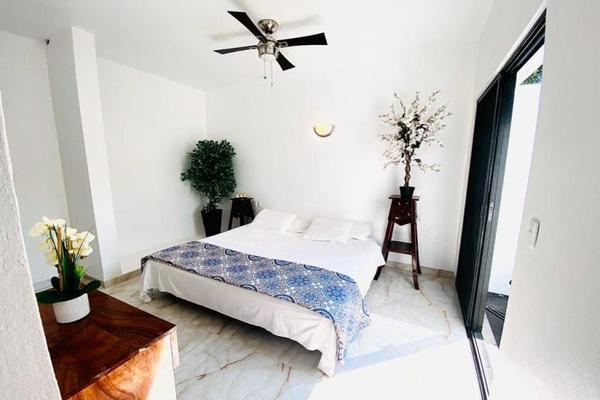 Foto de casa en venta en sn , brisas de zicatela, santa maría colotepec, oaxaca, 17783305 No. 02