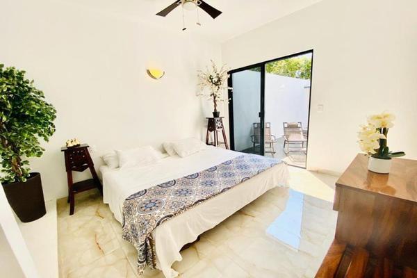 Foto de casa en venta en sn , brisas de zicatela, santa maría colotepec, oaxaca, 17783305 No. 03