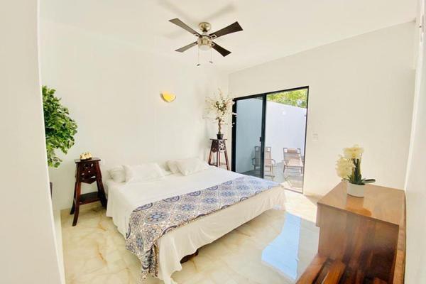 Foto de casa en venta en sn , brisas de zicatela, santa maría colotepec, oaxaca, 17783305 No. 05