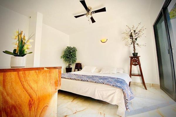 Foto de casa en venta en sn , brisas de zicatela, santa maría colotepec, oaxaca, 17783305 No. 06