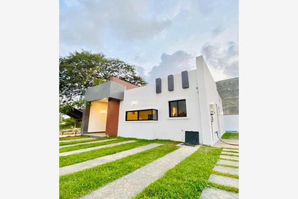 Foto de casa en venta en sn , brisas de zicatela, santa maría colotepec, oaxaca, 17783305 No. 08
