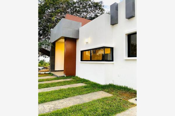 Foto de casa en venta en sn , brisas de zicatela, santa maría colotepec, oaxaca, 17783305 No. 09