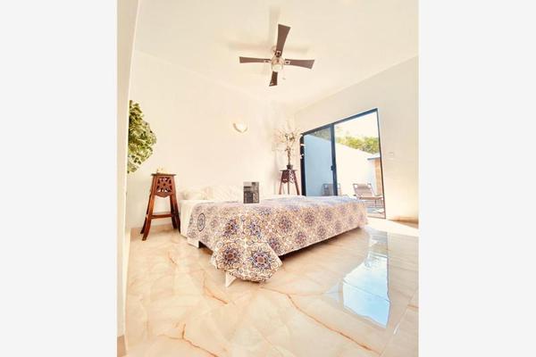 Foto de casa en venta en sn , brisas de zicatela, santa maría colotepec, oaxaca, 17783305 No. 10