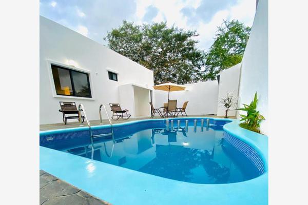 Foto de casa en venta en sn , brisas de zicatela, santa maría colotepec, oaxaca, 17783305 No. 11