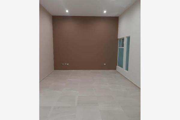 Foto de casa en venta en s/n , buena vista, durango, durango, 10047363 No. 02